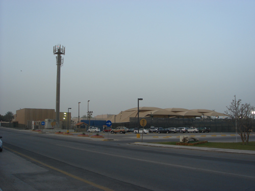Dhahran Lifestyles Tour (6)