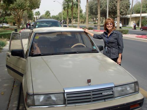 Dhahran Lifestyles Tour (10)