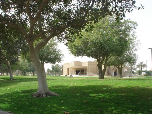 Dhahran Lifestyles Tour (8)