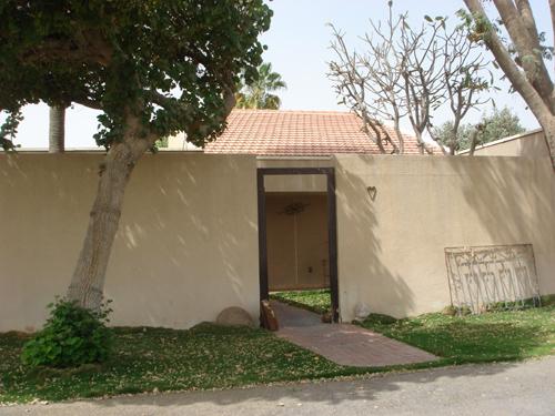 Dhahran Lifestyles Tour (11)
