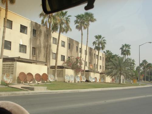 Dhahran Lifestyles Tour (12)