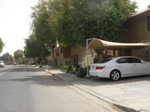 Dhahran Lifestyles Tour (18)