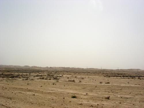 Dhahran Lifestyles Tour (2)
