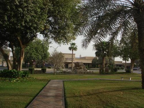 Dhahran Lifestyles Tour (4)