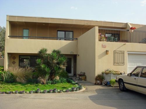 Dhahran Lifestyles Tour (15)