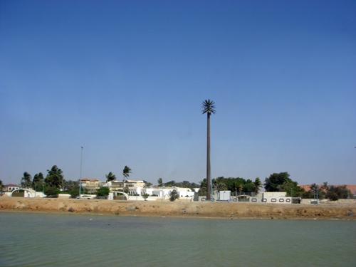 Jeddah (1)