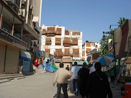 Jeddah (10)