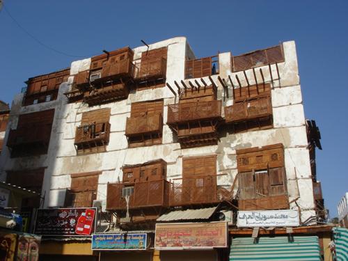 Jeddah (11)