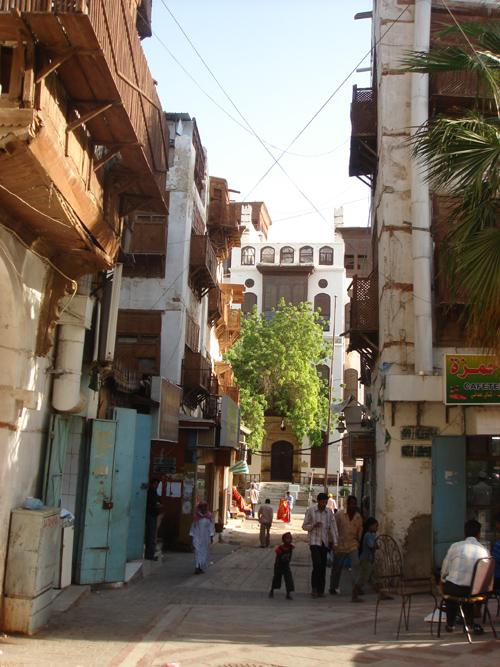 Jeddah (13)