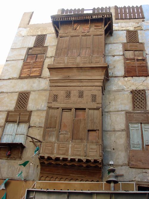 Jeddah (16)