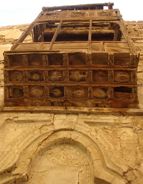 Jeddah (3)