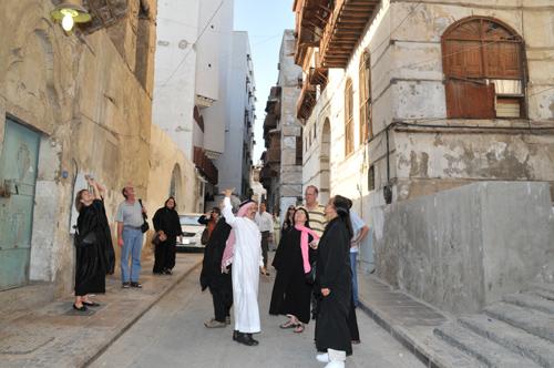 Jeddah (5)