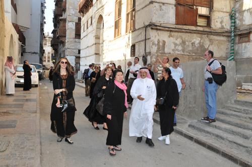 Jeddah (6)