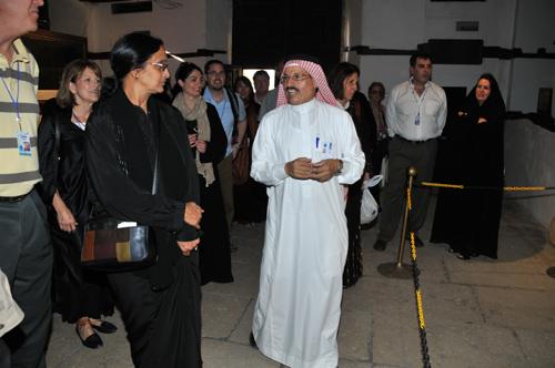 Jeddah (12)