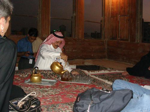 Jeddah (4)