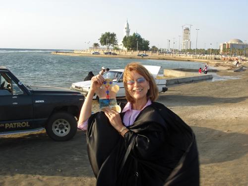 Jeddah (15)