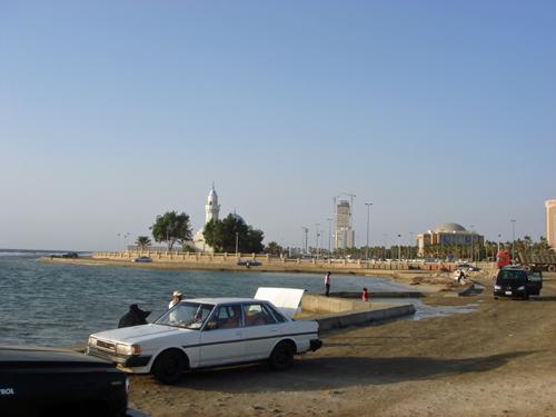 Jeddah (7)