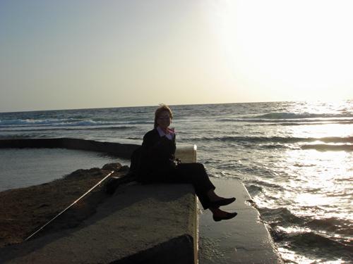 Jeddah (14)