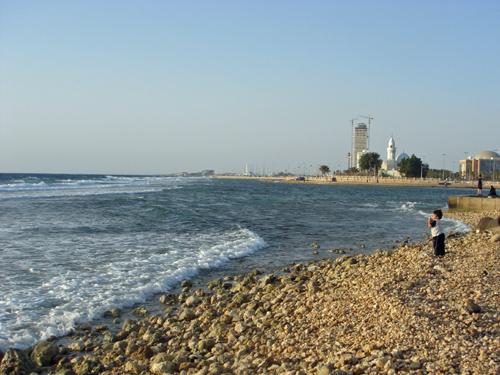 Jeddah (8)