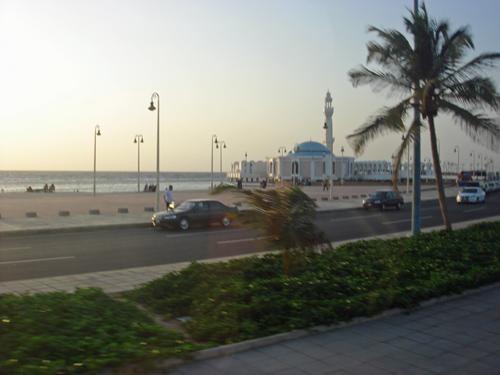 Jeddah (2)