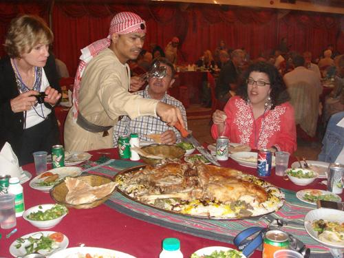SAEA Dinner (3)
