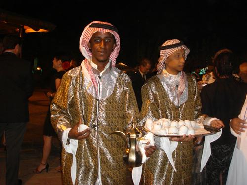 SAEA  Dinner (4)