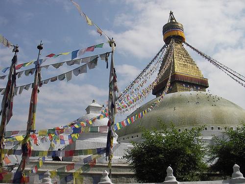Nepal Discovery Tour (1)