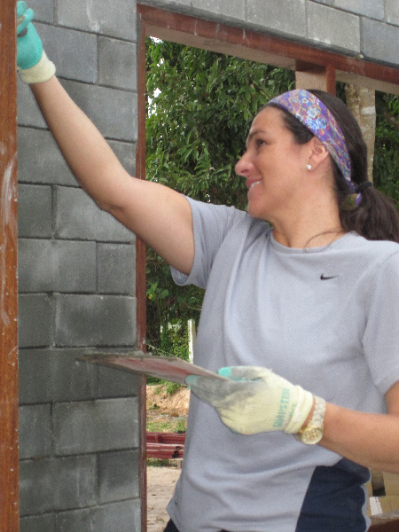 Habitat for Humanity Thailand Build (18)