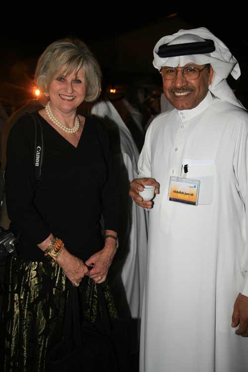 2009 KSA Reunion (6)
