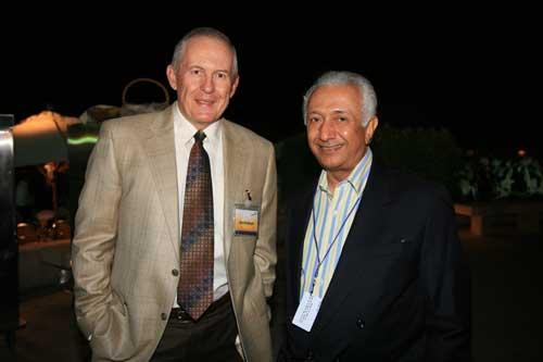 2009 KSA Reunion  (3)