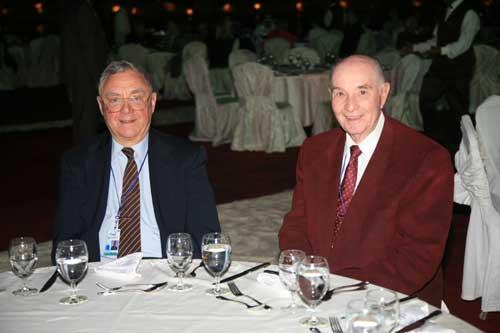 2009 KSA Reunion (7)