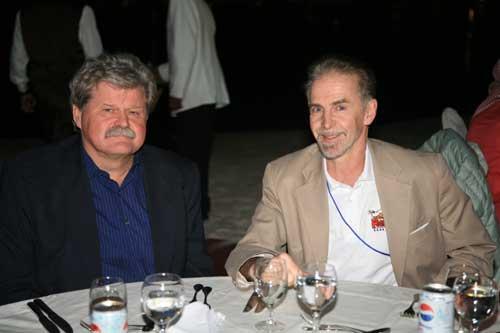 2009 KSA Reunion (10)