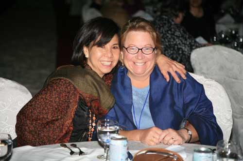 2009 KSA Reunion (11)