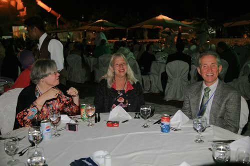 2009 KSA Reunion (13)