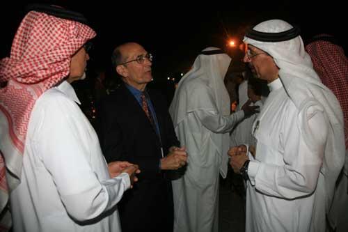 2009 KSA Reunion  (1)