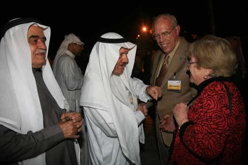 2009 KSA Reunion  (2)