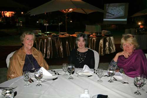2009 KSA Reunion