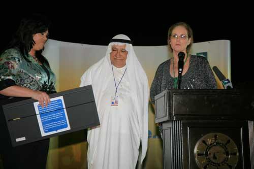 2009 KSA Reunion (8)