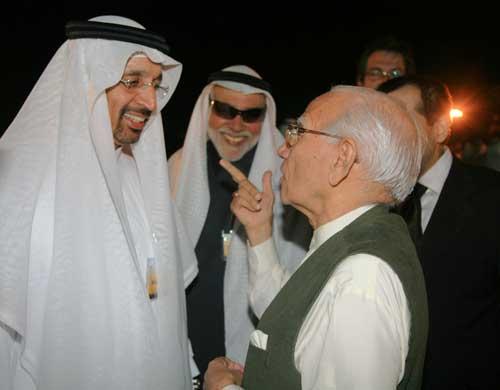 2009 KSA Reunion  (4)