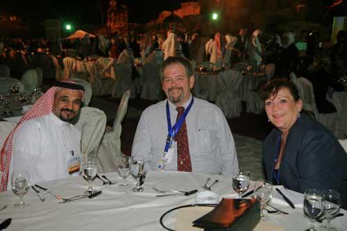 2009 KSA Reunion  (5)