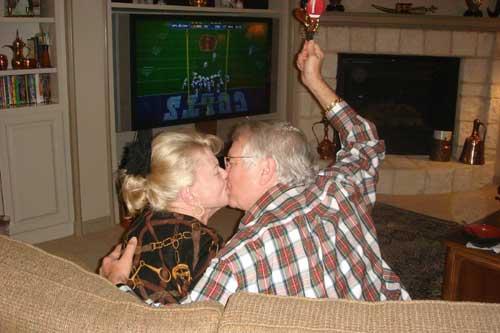 Super Bowl-Party (4)