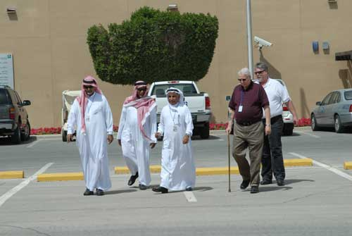 SAEA and KSA Reunion Event (4)