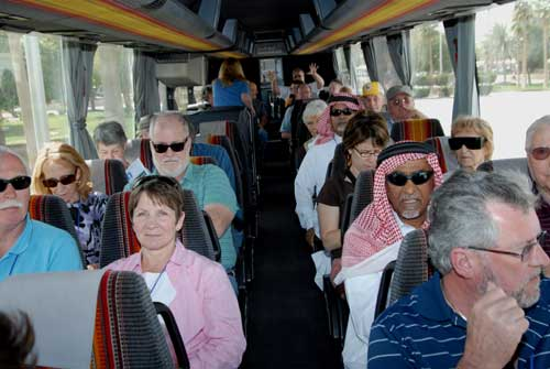 SAEA and KSA Reunion Event (6)