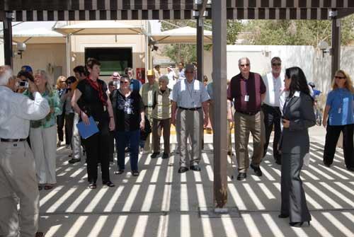 SAEA and KSA Reunion Event (14)