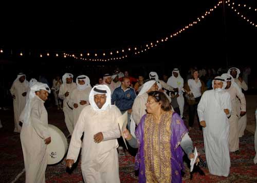 SAEA and KSA Reunion Event (16)