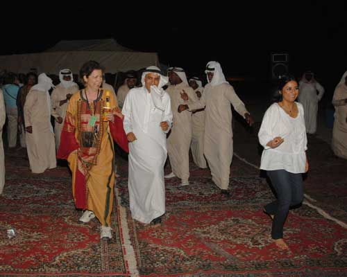 SAEA and KSA Reunion Event (18)