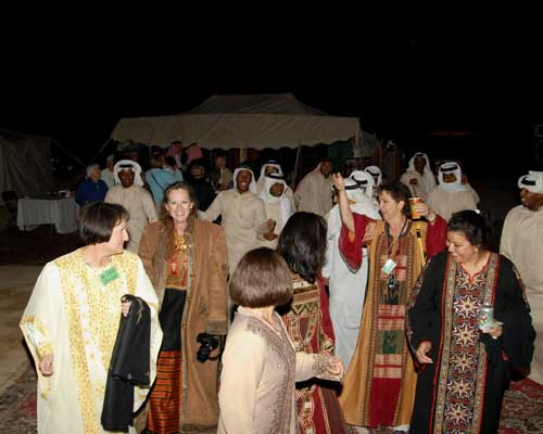 SAEA and KSA Reunion Event (19)