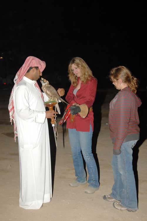 SAEA and KSA Reunion Event (23)