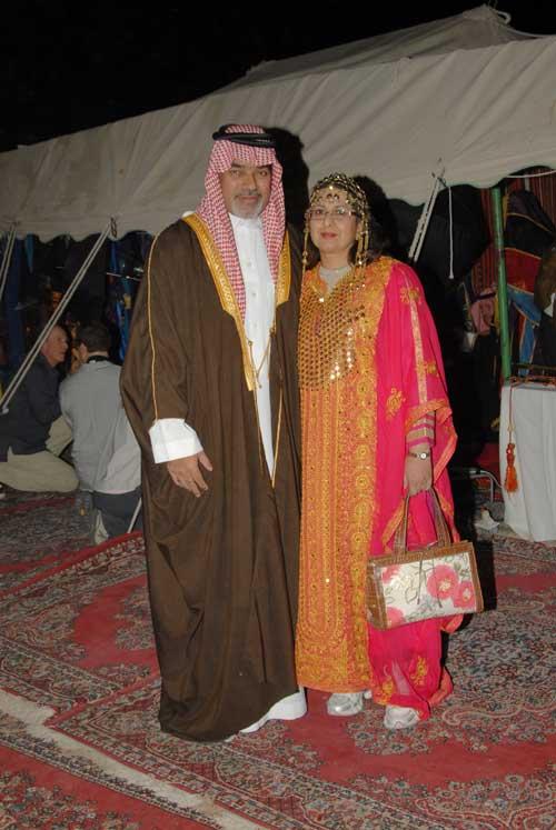 SAEA and KSA Reunion Event (24)