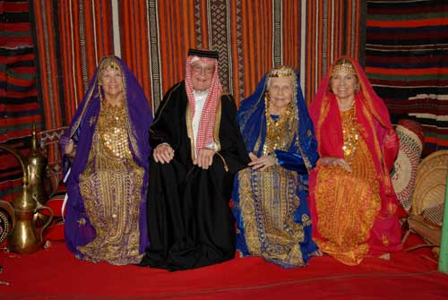 SAEA and KSA Reunion Event (7)